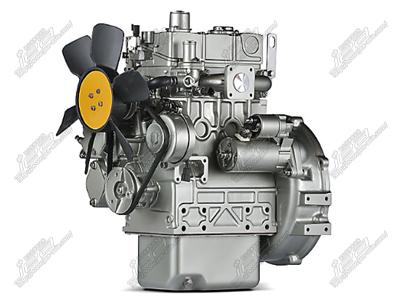403D-11 工业柴油机